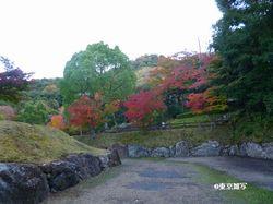 nobunaga-gifu08.JPG