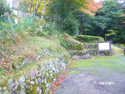 nobunaga-gifu12.JPG