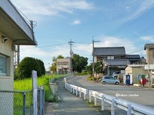 obitoke06.jpg