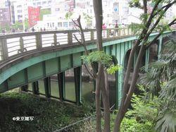 ohanomizu natsu07.jpg