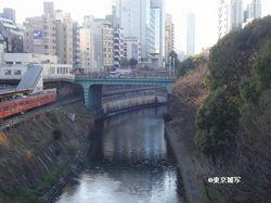 ohanomizu natsu09.JPG
