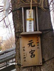ohanomizu natsu12.JPG
