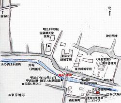 ohanomizu natsu18.jpg
