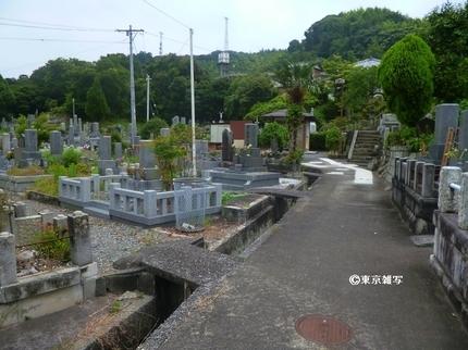 ohsugi-grave05.jpg