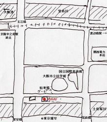 osaka graf12.jpg