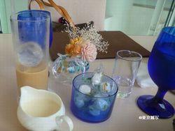 osaka grandcafe08.JPG