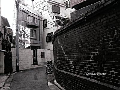 rampo tennoji02.jpg