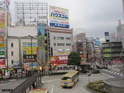 rokuro kumasawab01.jpg