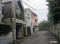 ryumei honkoma02.jpg