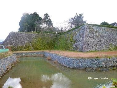 sasayamac01.jpg
