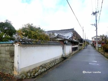 sasayamac06.jpg