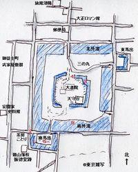 sasayamajo12.jpg