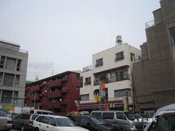 sazae mikawaya02.JPG