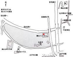 sekiguchip07.jpg