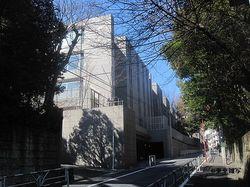 shibuya nakajima ms01.jpg