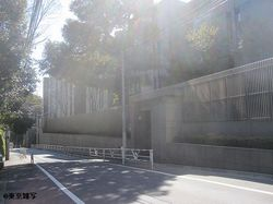 shibuya nakajima ms02.jpg