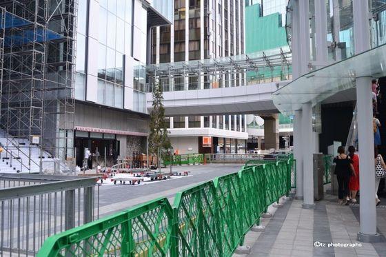 shibuya stream2018 01.jpg