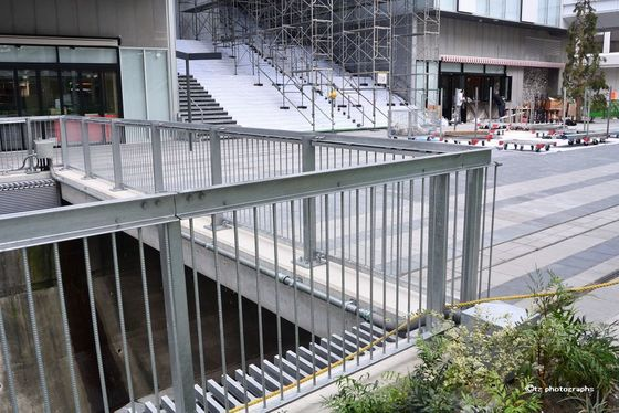 shibuya stream2018 02.jpg