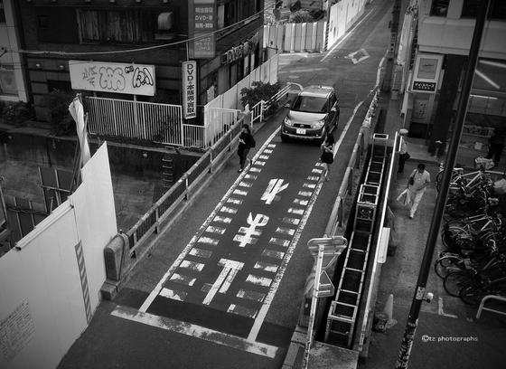 shibuya stream2018 11.jpg