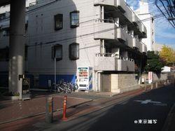 shibuya tera03.jpg