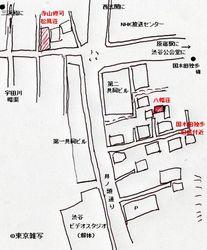 shibuya tera05.jpg