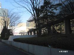 shibuyaeiju05.jpg