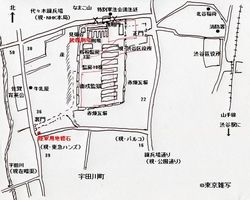shibuyaeiju07.jpg