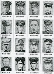 shibuyaeiju17.jpg