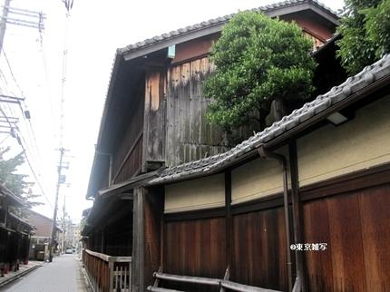 shimabarasumiya01.jpg