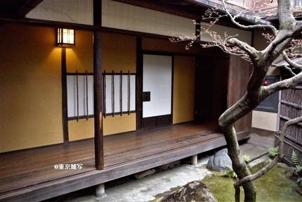 shimabarasumiya03.jpg