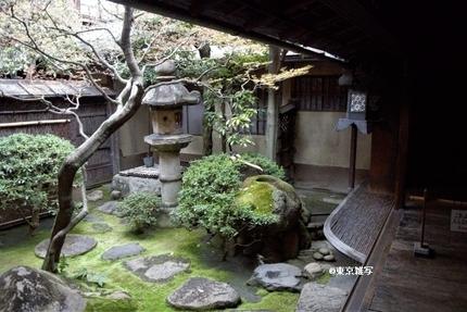 shimabarasumiya04.jpg