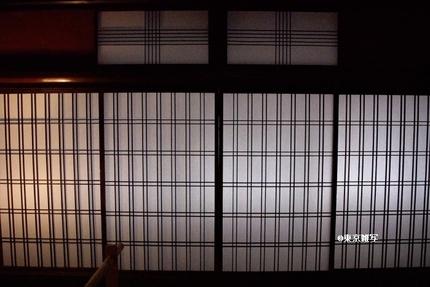 shimabarasumiya05.jpg