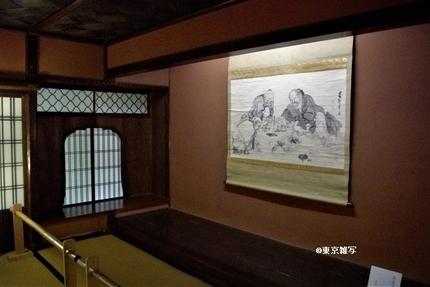 shimabarasumiya06.jpg