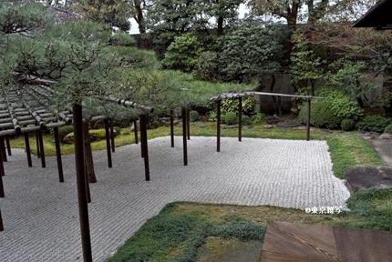 shimabarasumiya07.jpg