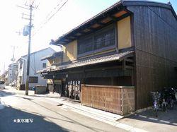 shioyoshi02.JPG
