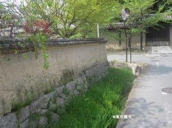 shoudaiji06.jpg