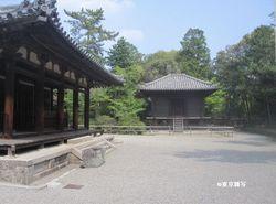shoudaiji11.jpg