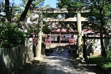 suzakukurumazaki02.jpg
