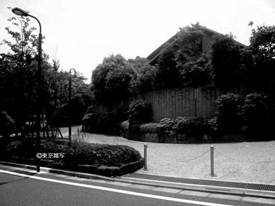 suzukijijuu02.jpg