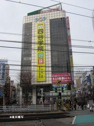 takaharas01.jpg