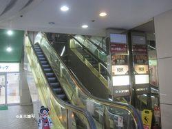 takaharas03.JPG