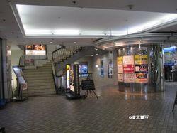 takaharas09.jpg