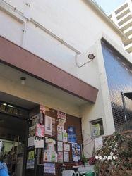 takaharas13.jpg
