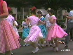 takenoko03.jpg