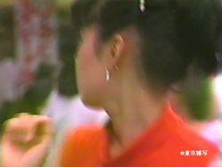 takenoko05.jpg
