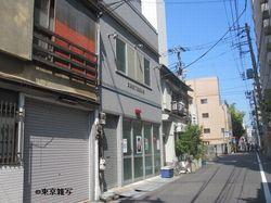 takeshi asakusa02.jpg