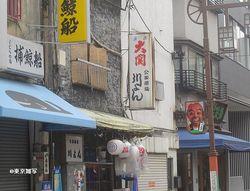 takeshi asakusa11.jpg