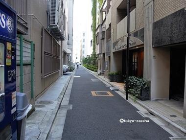 tanizakijinbou03.jpg