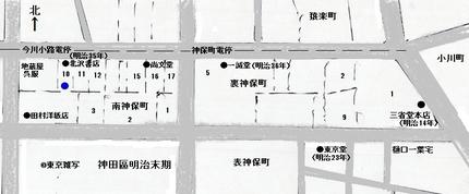 tanizakijinbou05.jpg