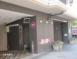theatre-kamakura04.jpg